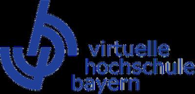 Logo_virtuelle-Hochschule-Bayern.png