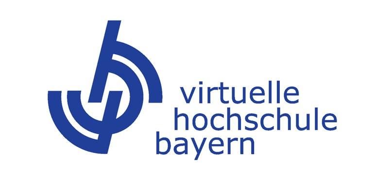 unibw-muenchen_virtuelle-hochschule-bayern_1000x485.jpg