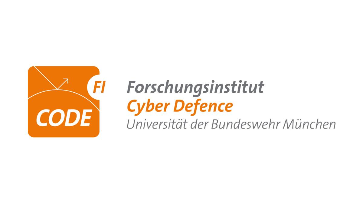 UniBw_Logo_Forschungsinstitut_CODE.jpg