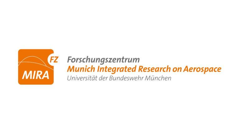 UniBw_Logo_Forschungszentrum_MIRA.jpg