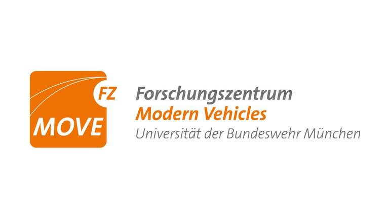 UniBw_Logo_Forschungszentrum_MOVE.jpg