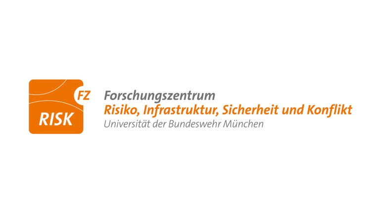 UniBw_Logo_Forschungszentrum_RISK.jpg