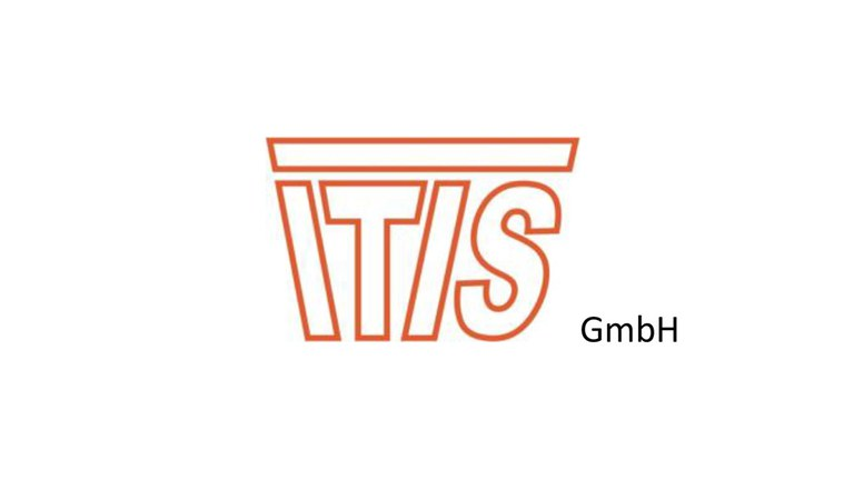 UniBw_Logo_ITIS-GmbH.jpg