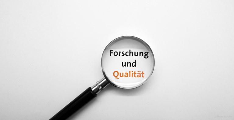 UniBw-M_Forschung-und-Qualitaet_w.jpg