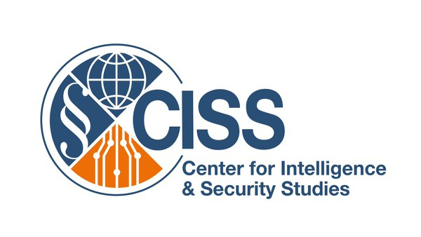 Center for Intelligence & Security Studies