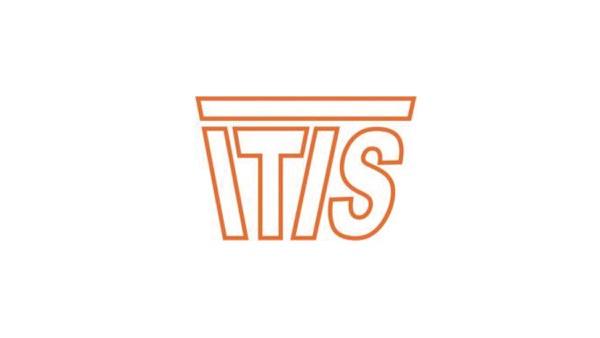 ITIS – An-Institut der UniBw M
