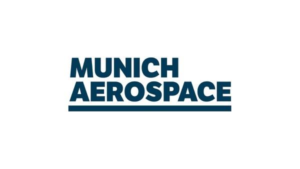 Munich Aerospace e. V.