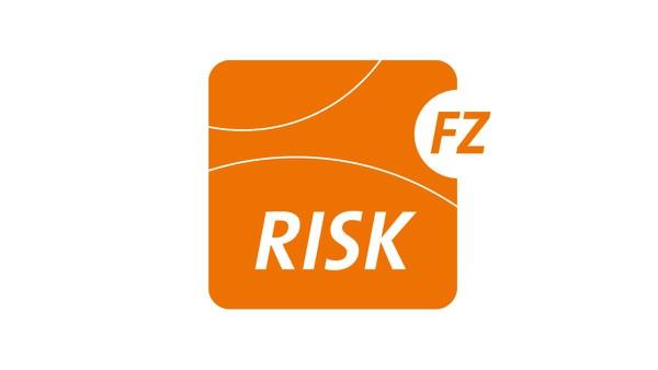 Risiko, Infrastruktur, Sicherheit und Konflikt