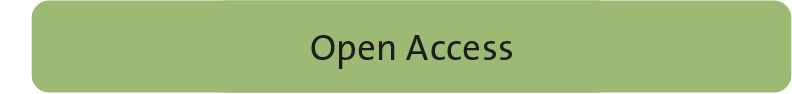 open-access3.png