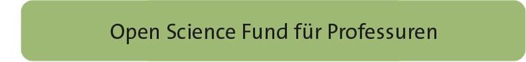 open-science-fund.png