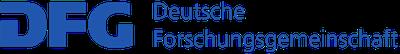 DFG-logo-blau.png