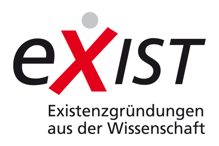 Logo-EXIST-png..png