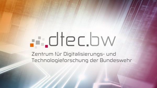 Wissenschaftliches Zentrum: dtec.bw