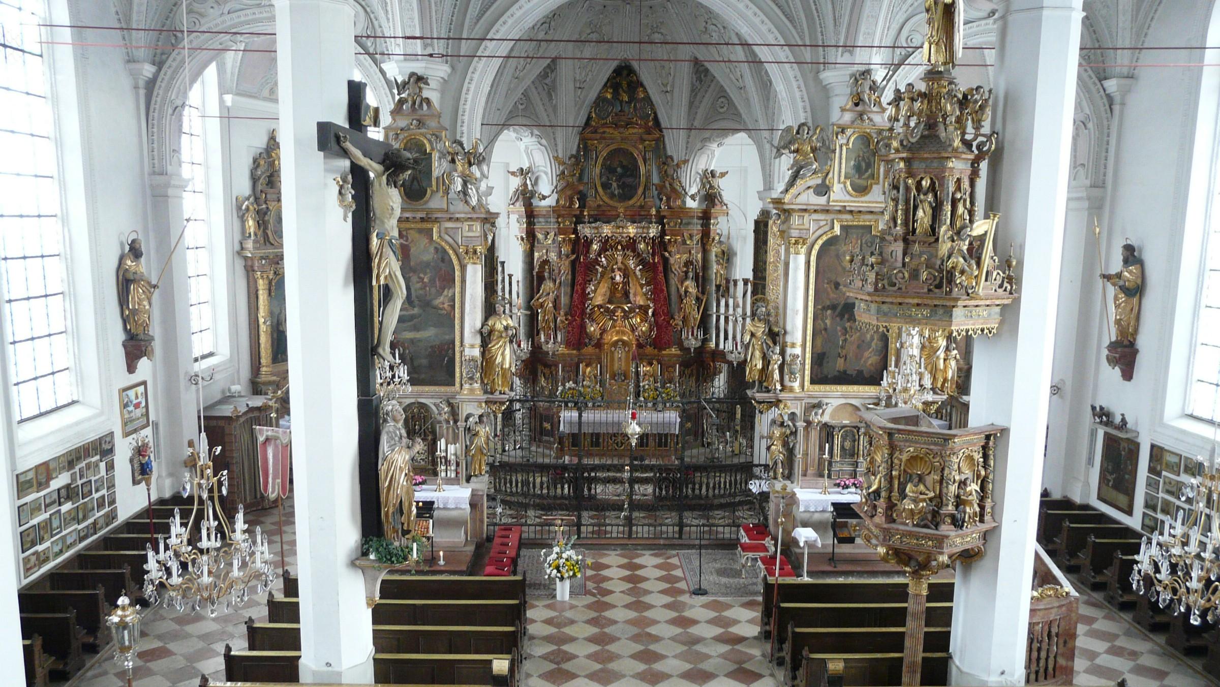 Basilika Tuntenhausen - TEASER.jpg