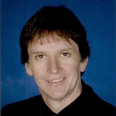PD Dr.-Ing. Andreas Hendricks