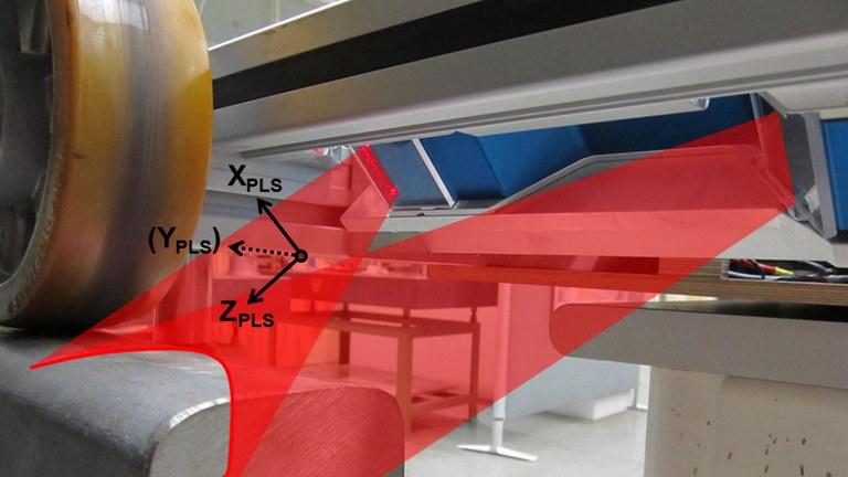 TEASER - System 002.jpg
