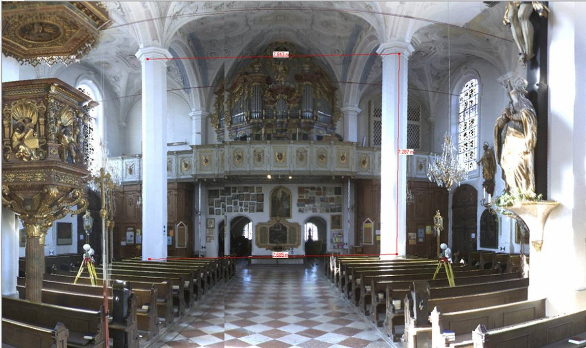Basilika Tuntenhausen 002.jpg