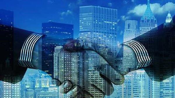 Städtebauliche Verträge und Public Value Capture