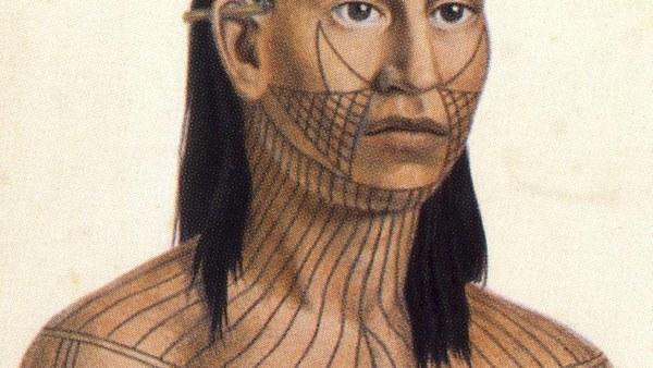 Mythos und Realität: Ethno-historisches Seminar zum Amazonasgebiet unter besonderer Berücksichtigung der Entdeckungsgeschichte Südamerikas (im Herbsttrimester)