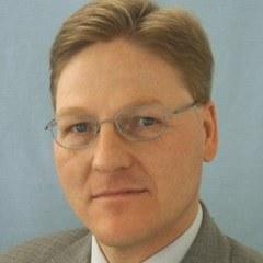 Univ.-Prof. Dr.-Ing. Karl-Heinz Thiemann