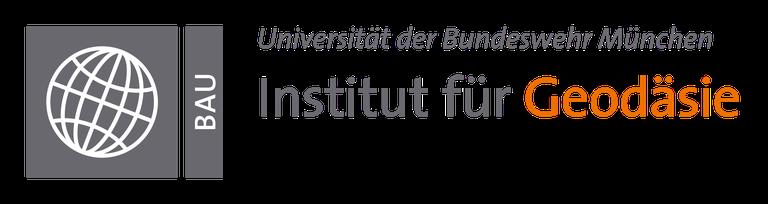 Logo Geodäsie.png