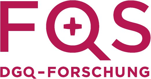 Logo FQS