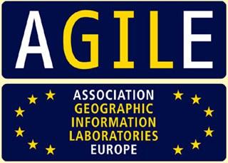 Logo_AGILE.jpg