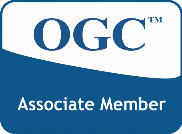 logo_OGC.jpg