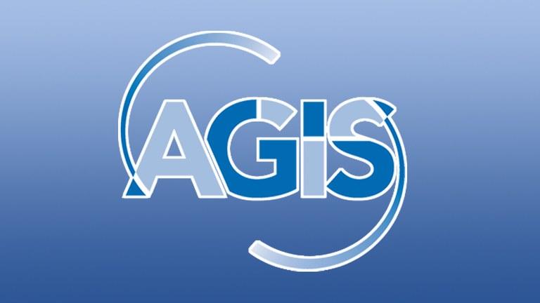 Teaser-AGIS.jpg