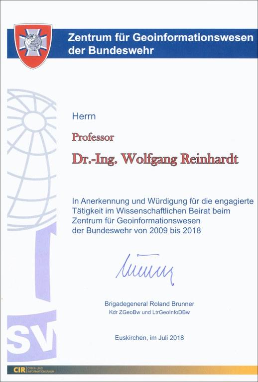 ZGeoBw-Urkunde-Reinhardt.jpg