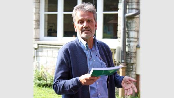 Festschrift für Prof. Dr.-Ing. Wolfgang Reinhardt zum 65. Geburtstag