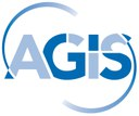 Agis_logo.jpg