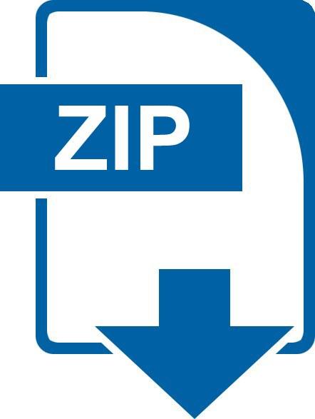 ZIP-Download.jpg