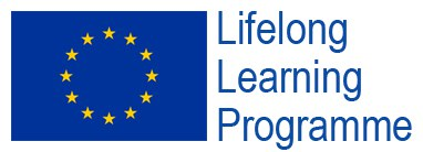 EU-Lifelong-Learning-Programme