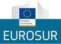 Logo EUROSUR klein