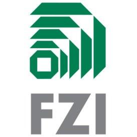 Logo FZI Karlsruhe
