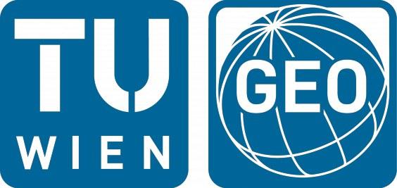 Logo Geo TU-Wien