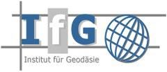 Logo IfG UniBw