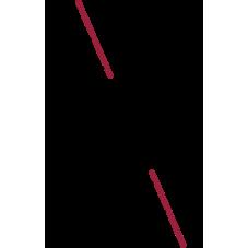 Logo IGF Osnabrück