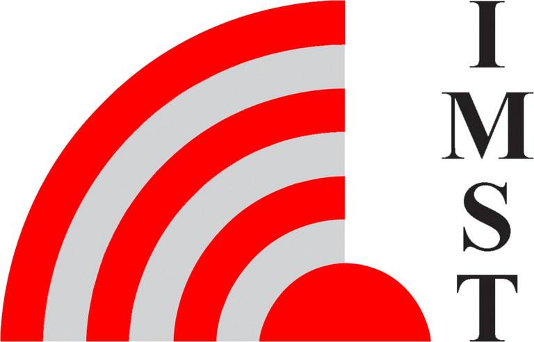 Logo IMST