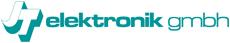 Logo JT-elektronik