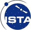 Logo LRT-9_2