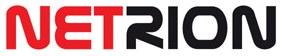 Logo Netrion