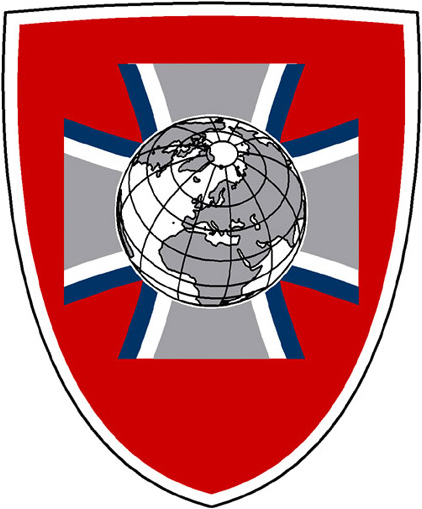 Logo ZGeoBw