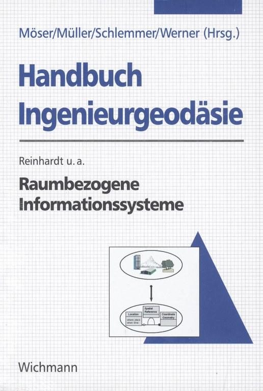 Buch Reinhardt