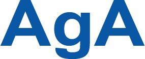 AgA.jpg