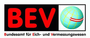 BEV-Oesterreich.jpg
