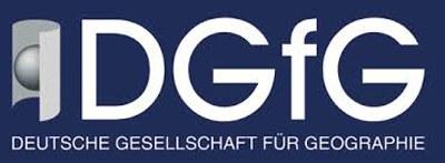 DGfG.jpg
