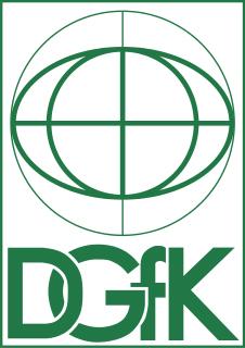 DGfK.jpg