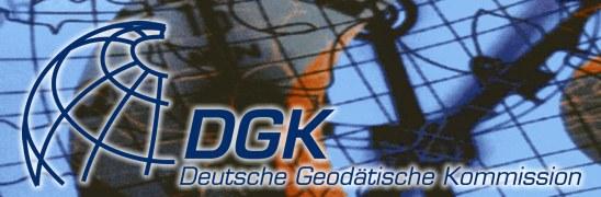 DGK.jpg